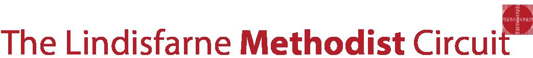 lindisfarne-methodist-circuit-logo-banner